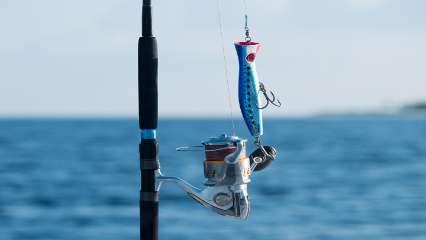 fishing_equipment