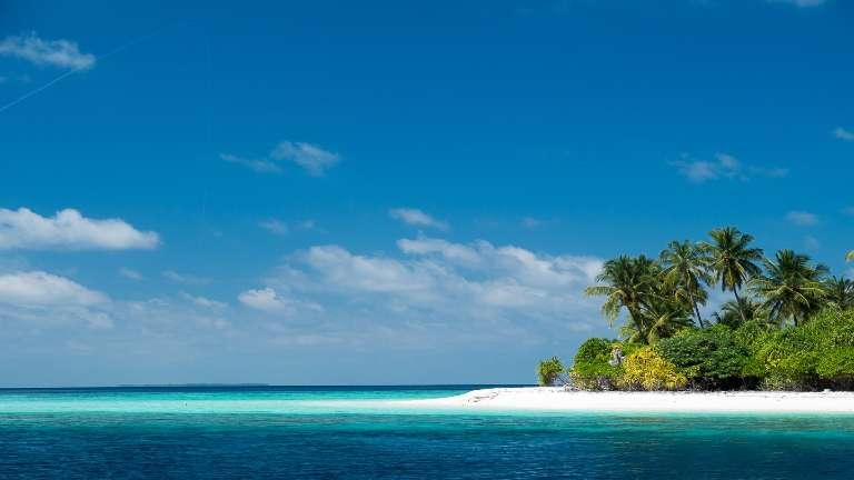 havelock_beach