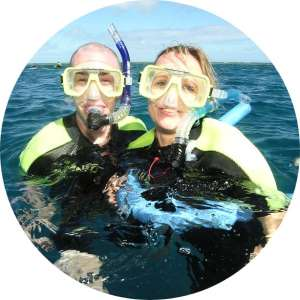 snorkeling_web